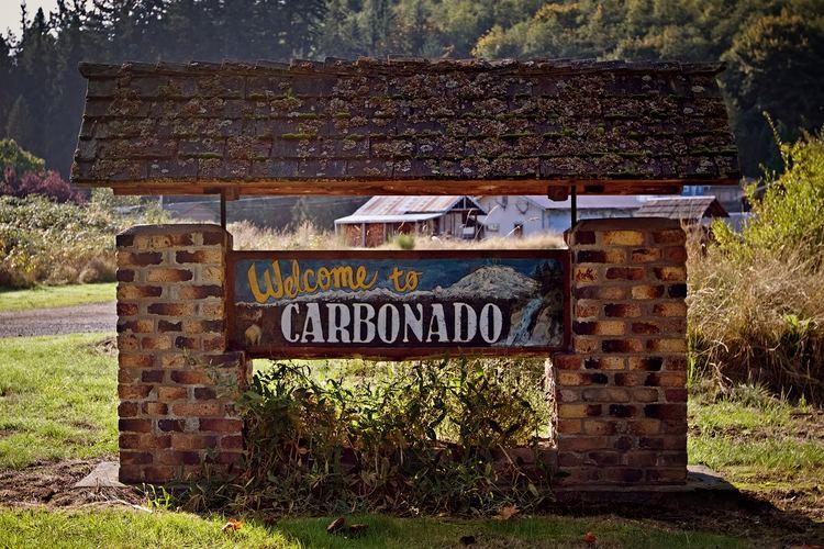 Carbonado, Washington httpsuploadwikimediaorgwikipediacommons22