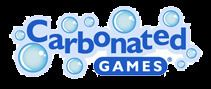 Carbonated Games httpsuploadwikimediaorgwikipediaen115Car