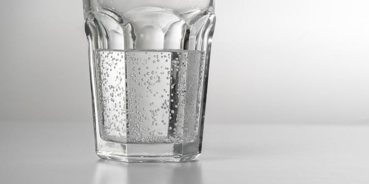 Carbonated water Sparkling Water Is The New Soda The Huffington Post
