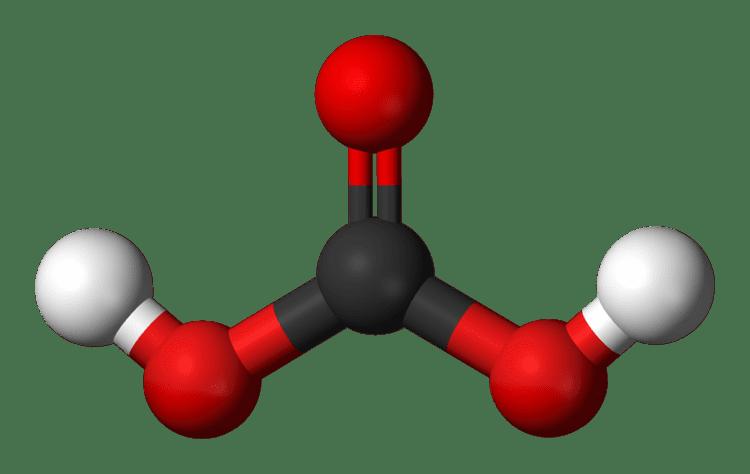 Carbonic acid Carbonic Acid Home