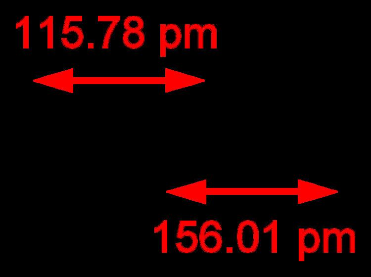 Carbonyl sulfide Carbonyl sulfide Wikipedia