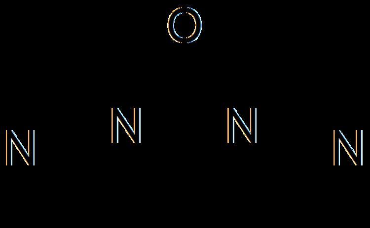 Carbonyldiimidazole httpsuploadwikimediaorgwikipediacommons00