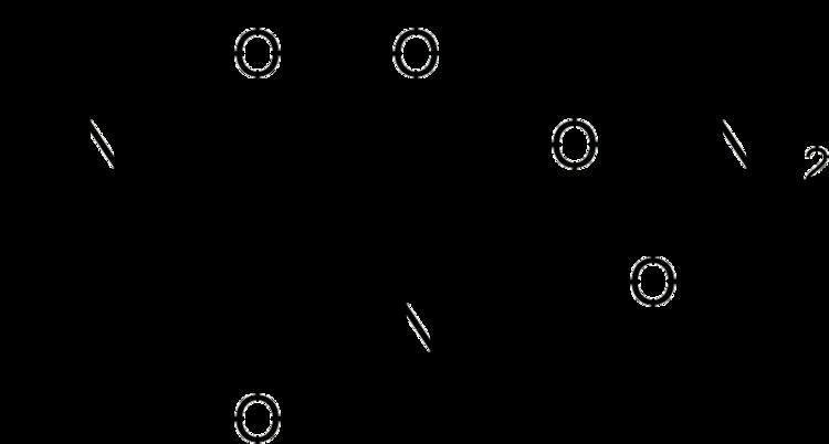 Carboquone httpsuploadwikimediaorgwikipediacommons99