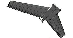 Carcara UAV httpsuploadwikimediaorgwikipediaenthumbf