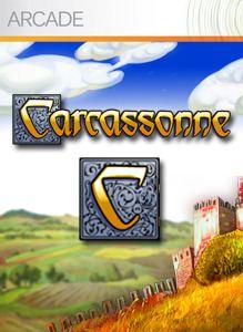 Carcassonne (video game) httpsuploadwikimediaorgwikipediaen008Car