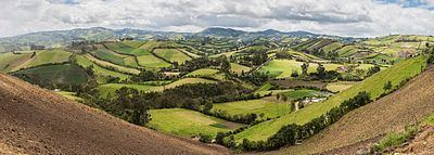Carchi Province httpsuploadwikimediaorgwikipediacommonsthu