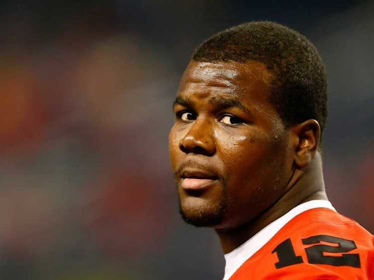 Cardale Jones Cardale Jones Staying At Ohio State Business Insider