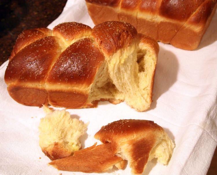 Cardamom bread comfortablydomesticcomwpcontentuploads201211