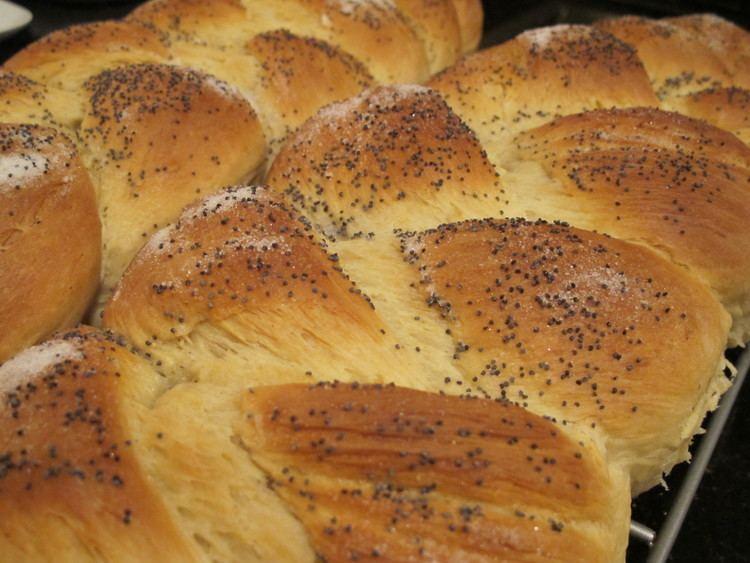 Cardamom bread Cardamom bread Eating the Rind