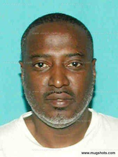 Cardell Goodman Cardell Goodman Mugshot Cardell Goodman Arrest East Baton Rouge