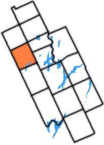 Carden Township