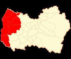 Cardenal Caro Province httpsuploadwikimediaorgwikipediacommonsthu