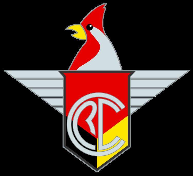 Cardenales Rugby Club Cardenales Rugby Club Wikipedia