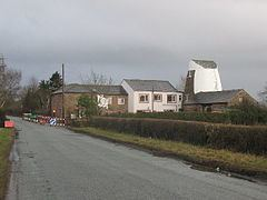 Cardewlees httpsuploadwikimediaorgwikipediacommonsthu