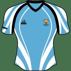 Cardiff & Met Hockey Club wwwrhinoteamwearcomstoremediacatalogproduct