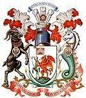 Cardiff Athletic Bowls Club httpsuploadwikimediaorgwikipediacommonsthu