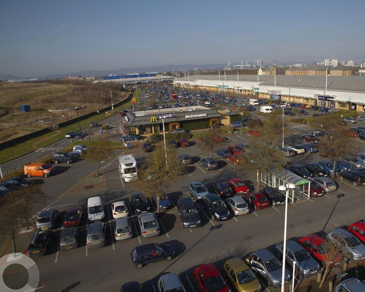 Cardiff Bay Retail Park httpscompletelyretailcoukmediascheme22295