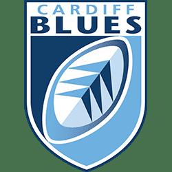 Cardiff Blues cdnsoticserversnettoolsimagesteamslogos250x