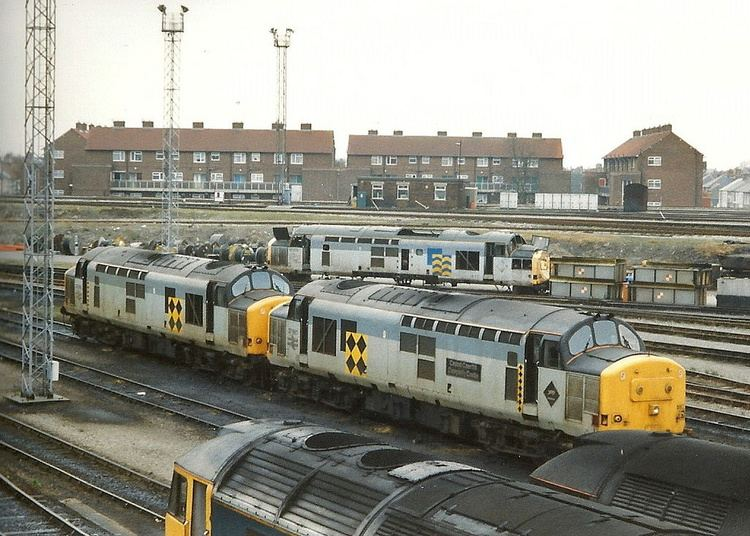 Cardiff Canton TMD httpsc1staticflickrcom4390114339814069165