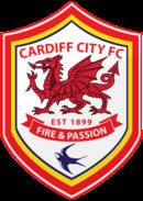 Cardiff City FC (women) httpsuploadwikimediaorgwikipediafrthumb8