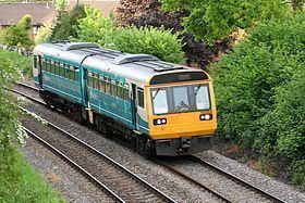 Cardiff City Line httpsuploadwikimediaorgwikipediacommonsthu