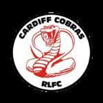 Cardiff Cobras httpsuploadwikimediaorgwikipediacommonsthu