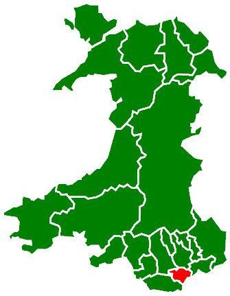 Cardiff English