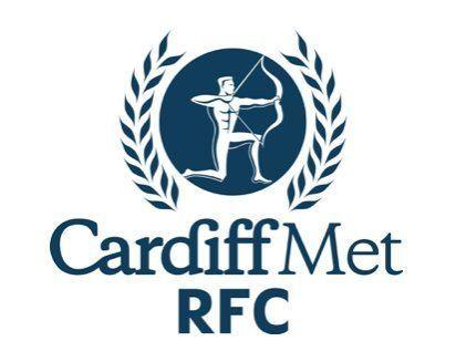 Cardiff Metropolitan University RFC httpspbstwimgcomprofileimages7477457748140