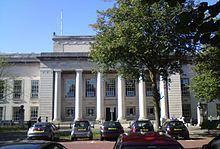 Cardiff School of Journalism, Media and Cultural Studies httpsuploadwikimediaorgwikipediacommonsthu