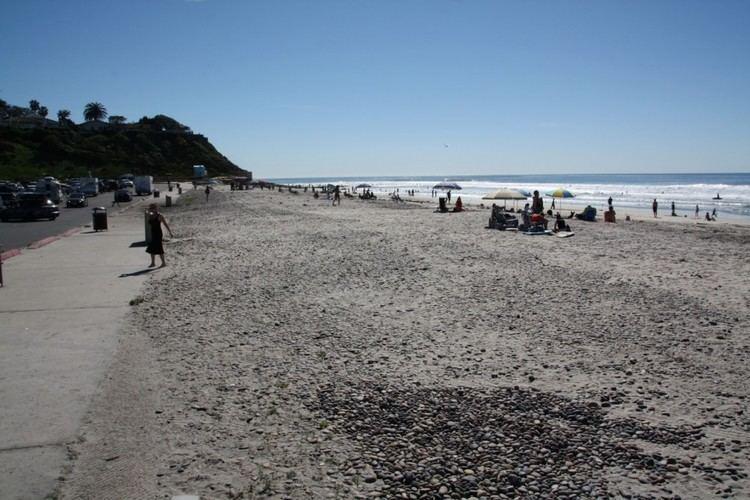 Cardiff State Beach 2nbtoy3u3qzf34dru617v1vswpenginenetdnacdncomw
