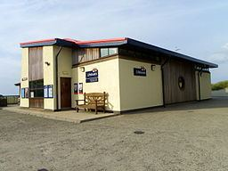 Cardigan Lifeboat Station httpsuploadwikimediaorgwikipediacommonsthu