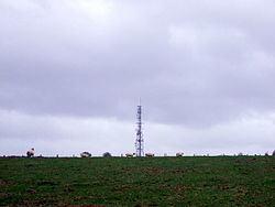 Cardigan transmitting station httpsuploadwikimediaorgwikipediacommonsthu