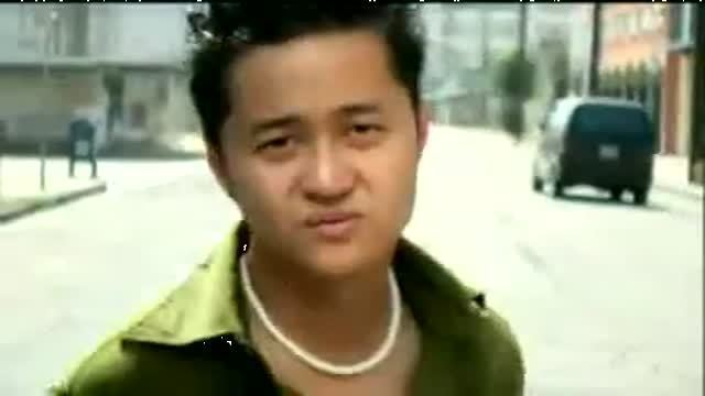 Cardin Nguyen T khi em n Cardin Nguyn Cardin Nguyn Video Clip