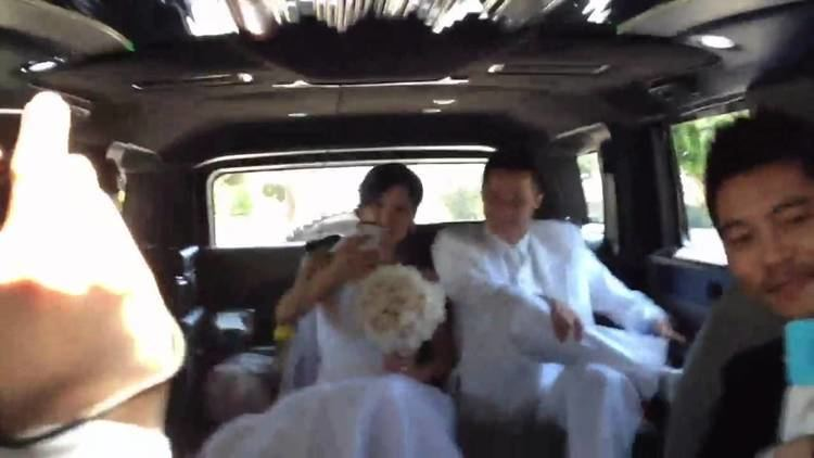 Cardin Nguyen Cardin Nguyen Married YouTube