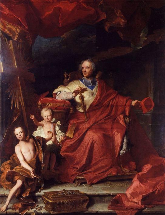 Cardinal de Bouillon Cardinal de Bouillon Wikipedia