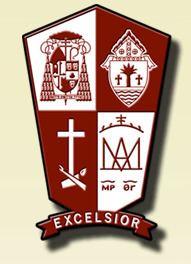 Cardinal Gibbons High School (Fort Lauderdale, Florida)