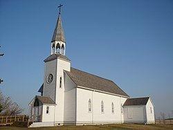 Cardinal, Manitoba httpsuploadwikimediaorgwikipediacommonsthu