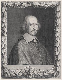 Cardinal Mazarin Cardinal Mazarin Wikipedia