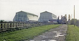 Cardington railway station httpsuploadwikimediaorgwikipediacommonsthu