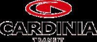 Cardinia Transit httpsuploadwikimediaorgwikipediaenthumbc