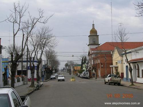 Cardona, Uruguay httpsmw2googlecommwpanoramiophotosmedium