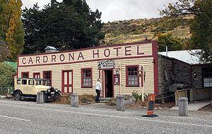 Cardrona, New Zealand httpsuploadwikimediaorgwikipediacommonsthu