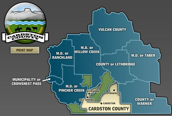 Cardston County wwwcardstoncountycomincludegetphpnodeid51