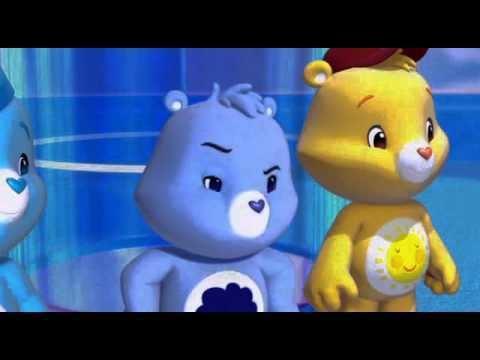 Care Bears: Share Bear Shines care bears share bear shinessprinter YouTube