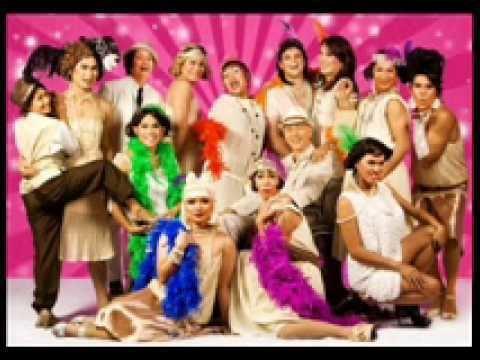 Care Divas Good Gurlz Care Divas YouTube