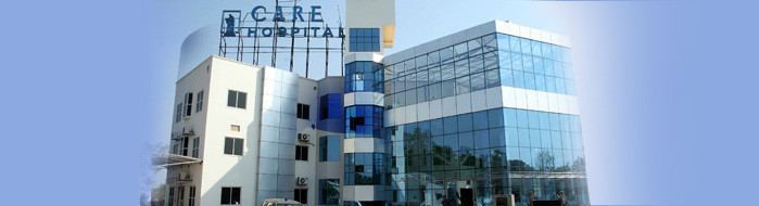 Care Hospitals Best Hospitals in Bhubaneswar CARE Hospitals