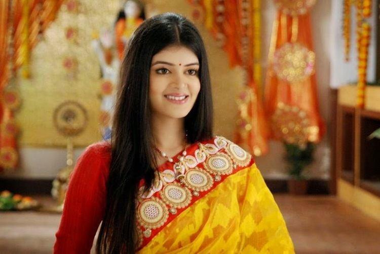 Care Kori Na movie scenes Care Kori Na Star Jalsa TV Serial