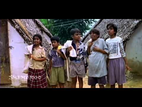 Care of Footpath Kannada Movie Care of Footpath Master Kishen Part 8 of 13
