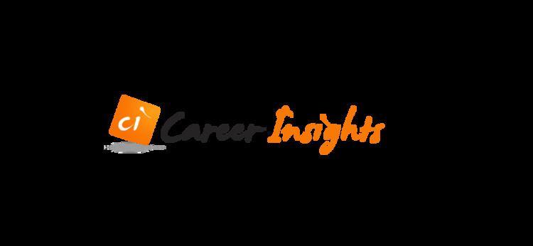 Career Insights