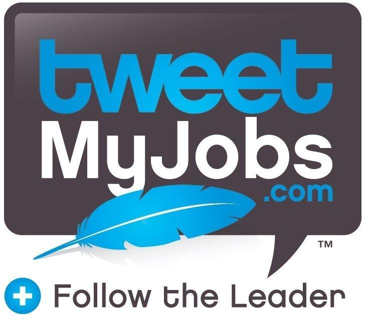 CareerArc Social Recruiting